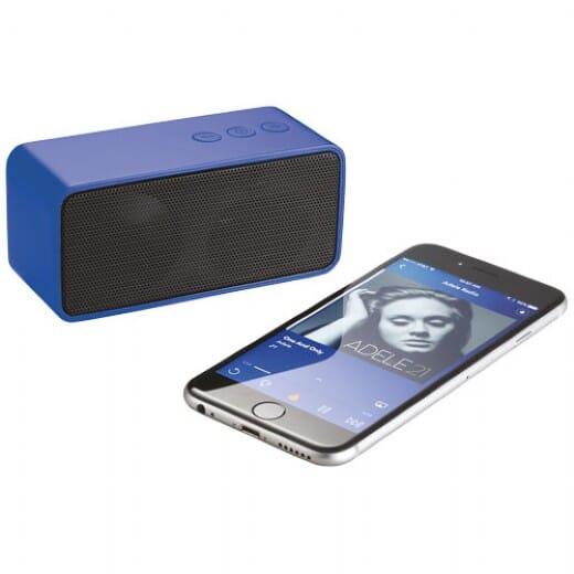 Speaker Bluetooth© STARK - 1