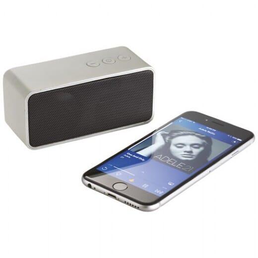 Speaker Bluetooth© STARK - 3