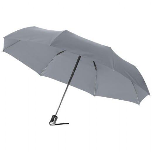 Ombrello automatico ALEX 21,5'' - 11
