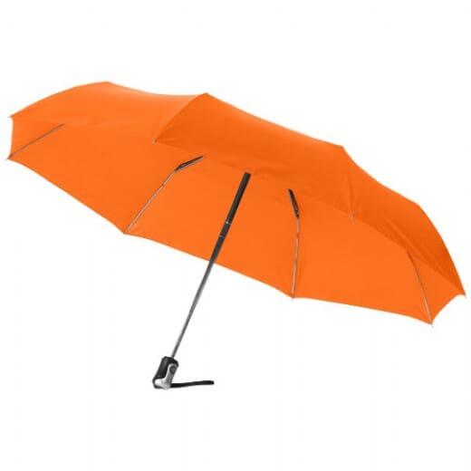 Ombrello automatico ALEX 21,5'' - 5