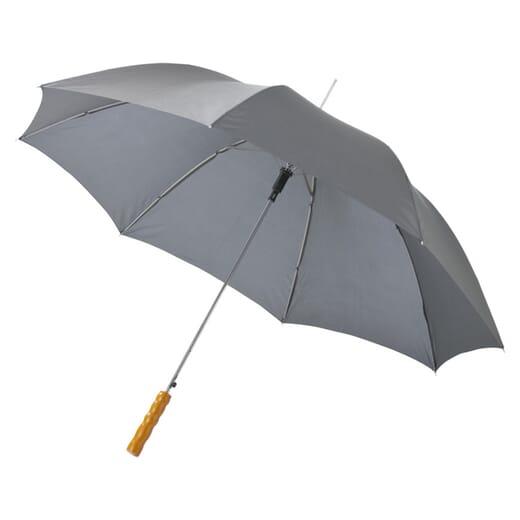 Ombrello automatico LISA 23