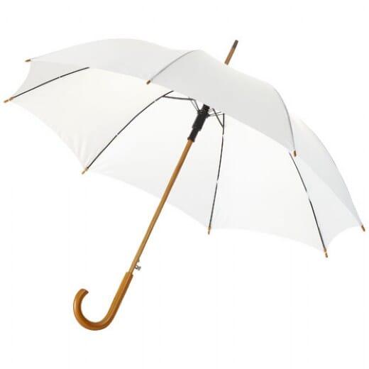 Ombrello automatico KYLE 23'' - 3