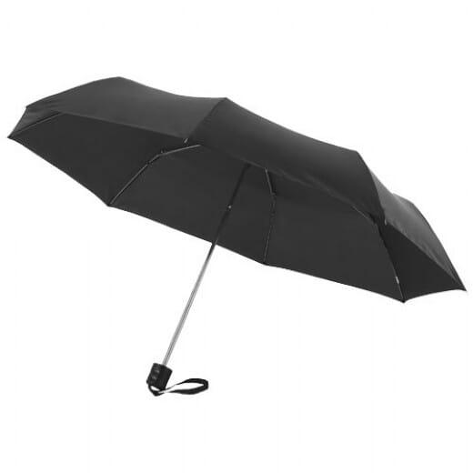 Ombrello IDA 21.5'' - 7
