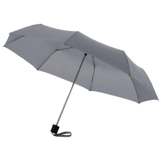 Ombrello IDA 21.5'' - 8