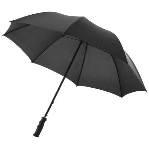 Ombrello golf ZEKE 30'' - 7