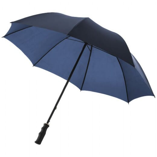 Ombrello golf ZEKE 30'' - 5