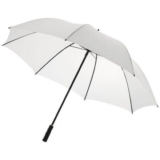 Ombrello golf ZEKE 30'' - 1