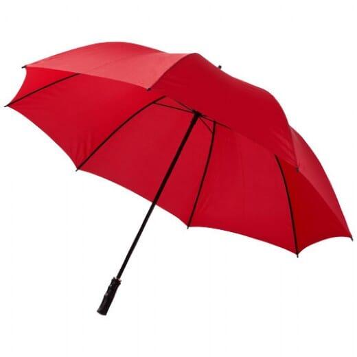 Ombrello golf ZEKE 30'' - 2