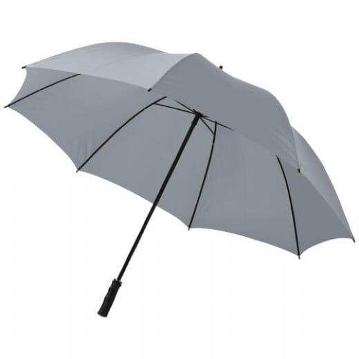 Ombrello golf ZEKE 30'' - 8