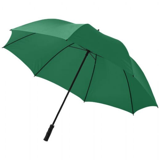 Ombrello golf ZEKE 30'' - 6