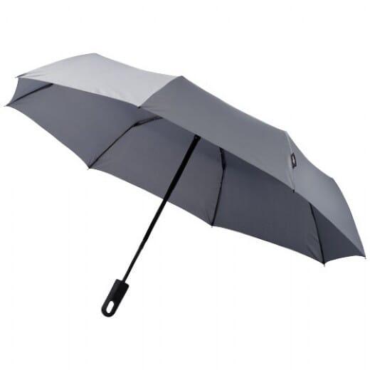 Ombrello automatico TRAVELER 21.5'' - 3