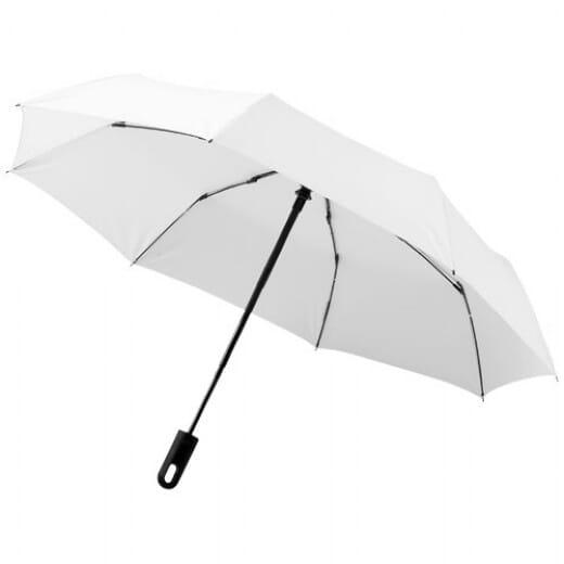Ombrello automatico TRAVELER 21.5'' - 1