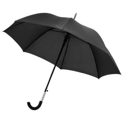 Ombrello automatico ARCH 23'' - 1