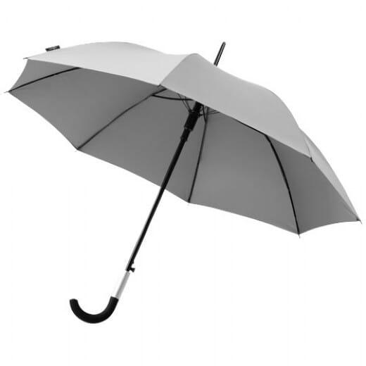 Ombrello automatico ARCH 23'' - 2