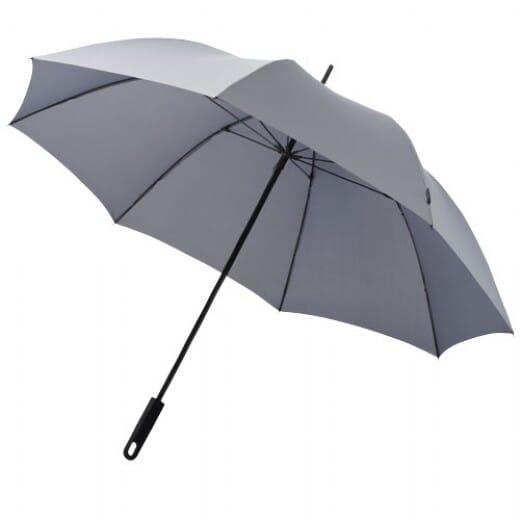 Ombrello HALO 30'' - 3