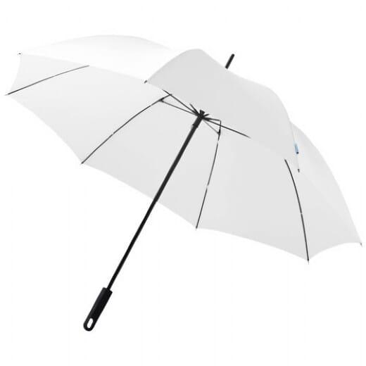 Ombrello HALO 30'' - 1