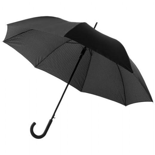 Ombrello automatico doppio strato CARDEW 27'' - 1