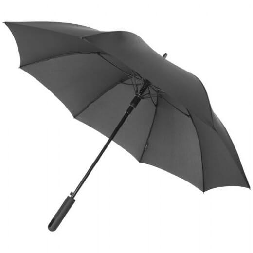 Ombrello storm automatico NOON 23'' - 1