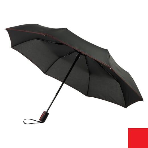 Ombrello automatico STARK-MINI 21' - 2