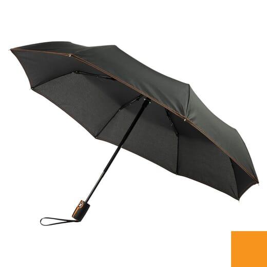 Ombrello automatico STARK-MINI 21' - 1