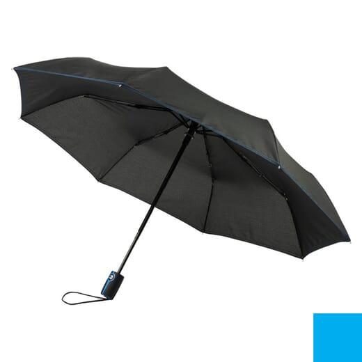 Ombrello automatico STARK-MINI 21' - 3