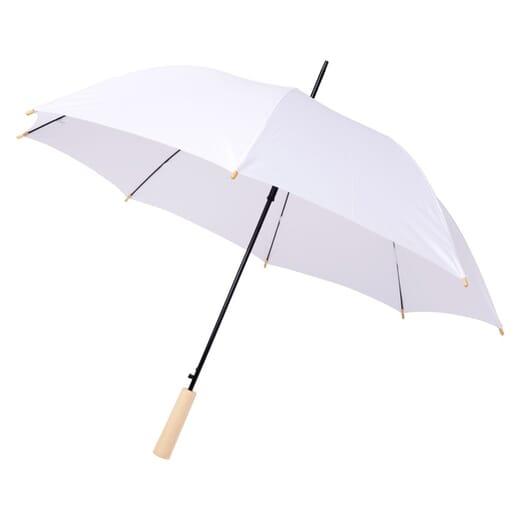 Ombrello in PET riciclato ALINA 23'' - 1