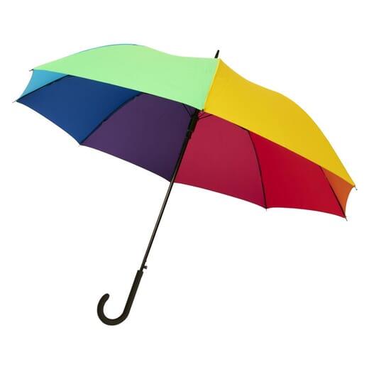 Ombrello antivento SARAH 23 pollici - 1