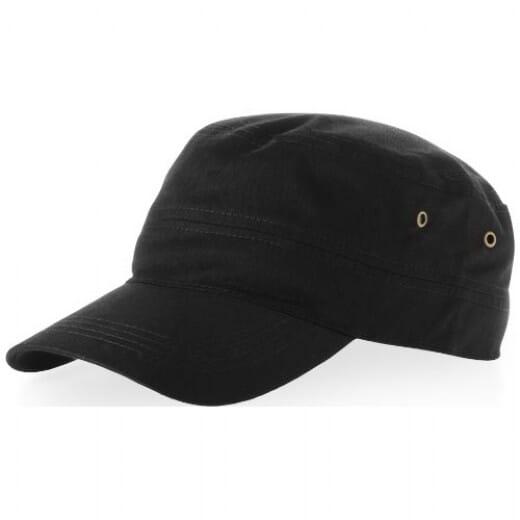 Cappellino SAN DIEGO - 4