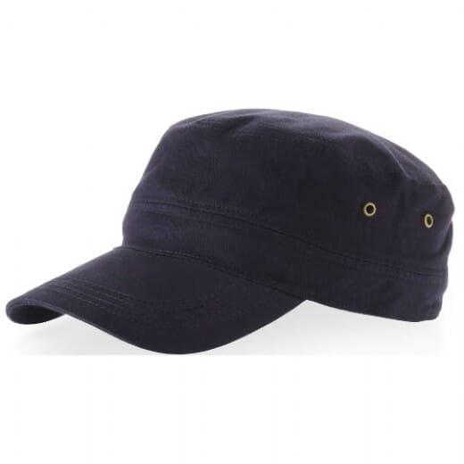Cappellino SAN DIEGO - 2