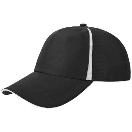 Cappellino cool fit a 6 pannelli MOMENTUM - 4