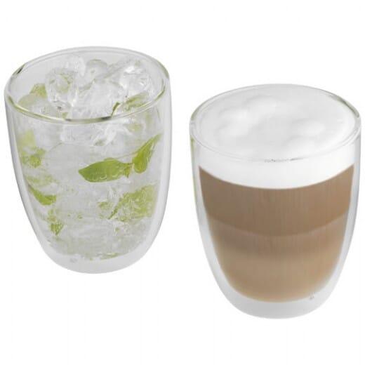 Set da 2 bicchieri BODA - 300 ml - 1