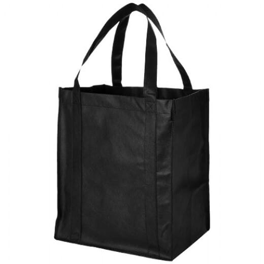 Shopper per la spesa in tnt LIBERTY - 6
