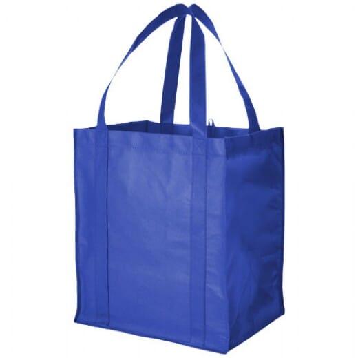 Shopper per la spesa in tnt LIBERTY - 4