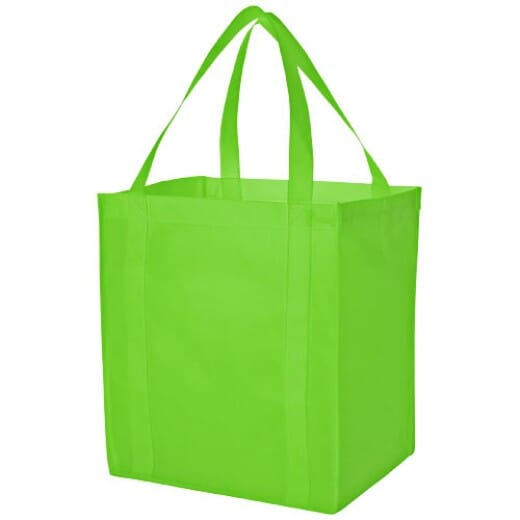 Shopper per la spesa in tnt LIBERTY - 8