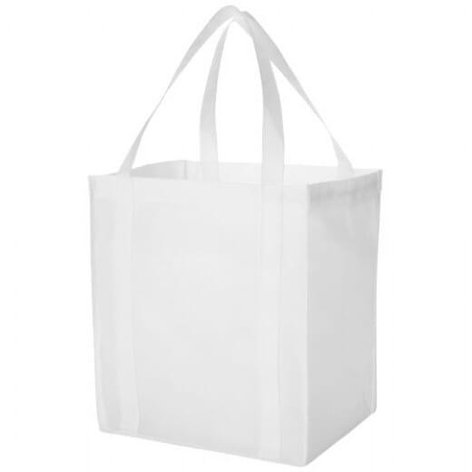 Shopper per la spesa in tnt LIBERTY - 1