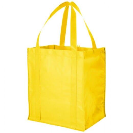 Shopper per la spesa in tnt LIBERTY - 2