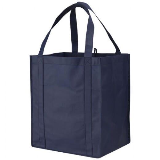 Shopper per la spesa in tnt LIBERTY - 5