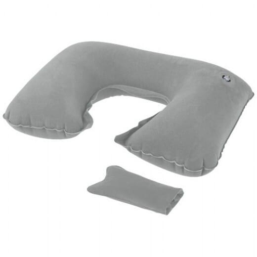 Cuscino gonfiabile DETROIT - 2