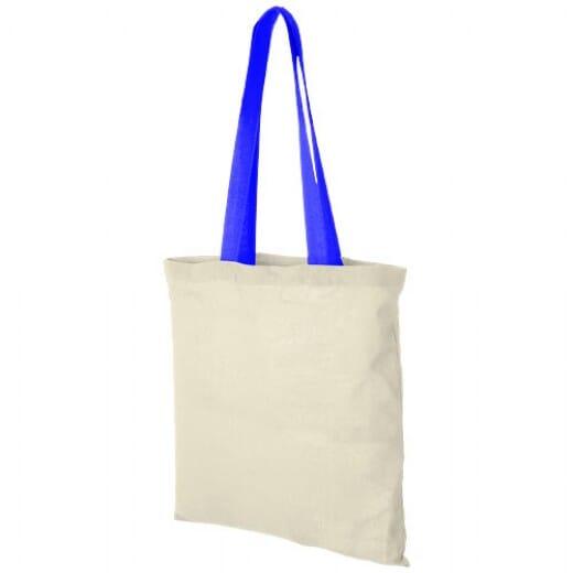 Borsa shopping in cotone NEVADA - 10