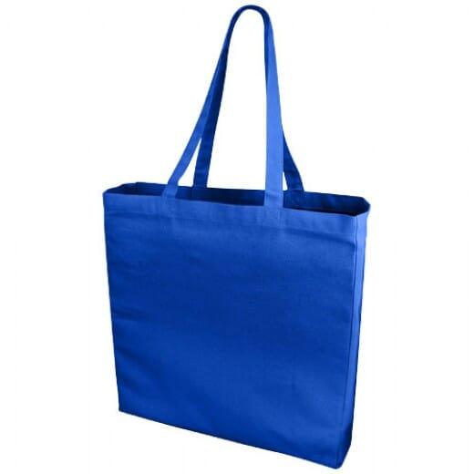 Shopper pubblicitarie in cotone ODESSA - 4