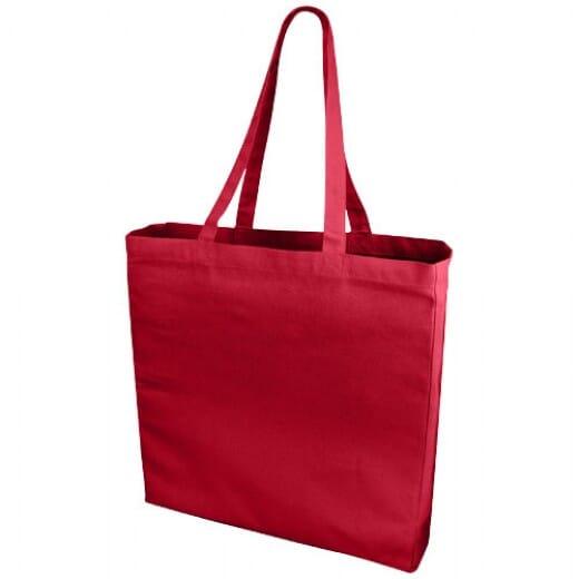 Shopper pubblicitarie in cotone ODESSA - 3