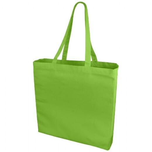 Shopper pubblicitarie in cotone ODESSA - 9