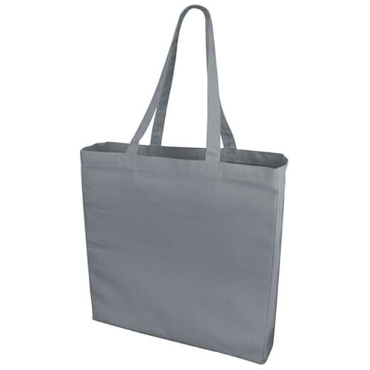Shopper pubblicitarie in cotone ODESSA - 8