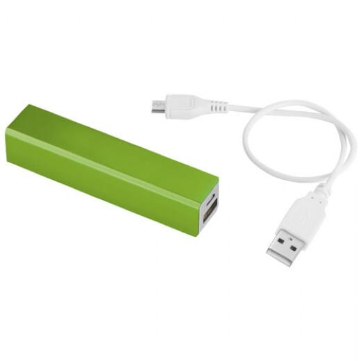 Powerbank VOLT - 10