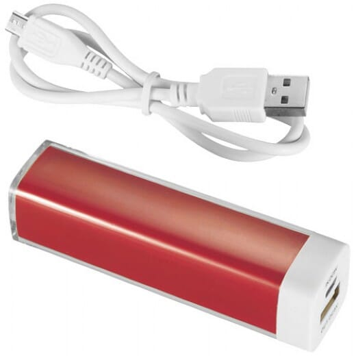 Powerbank FLASH - 3