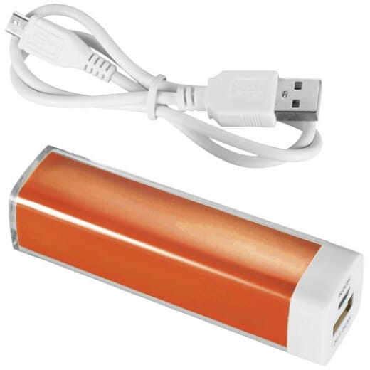 Powerbank FLASH - 2