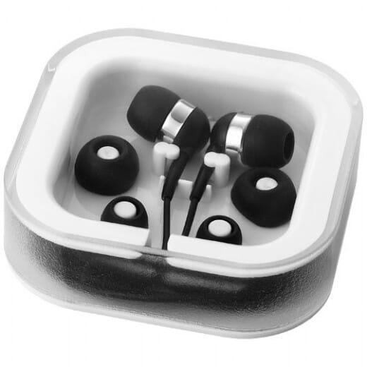 Auricolari con Microfono SARGAS - 3