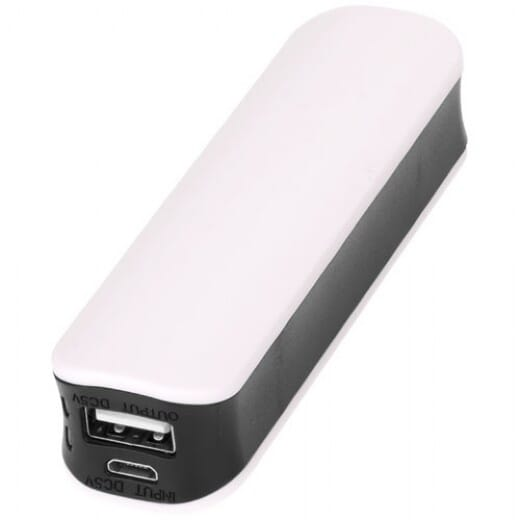 Powerbank EDGE - 4