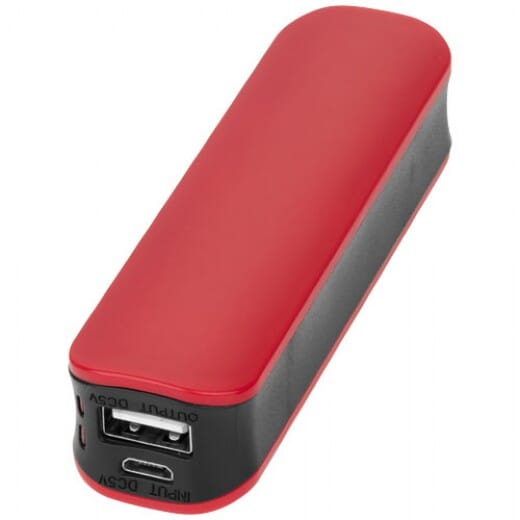Powerbank EDGE - 2