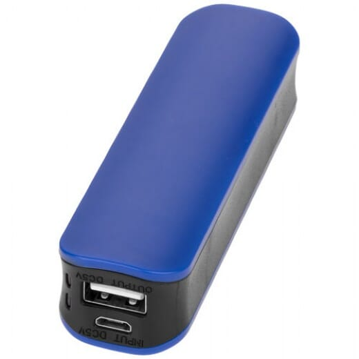 Powerbank EDGE - 3